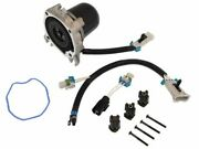 Secondary Air Injection Pump For 2001 Gmc Yukon Xl 2500 8.1l V8 S185mr