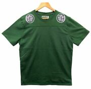 Marvel Hulk Fists Football Jersey Ask For Other Sizes New-discounts In Desc.