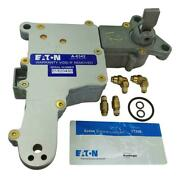 Genuine Eaton Fuller Fro Air Module Assembly