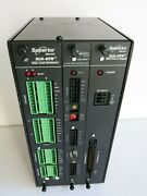 Superior Electric Mx2000-2 Controller | Superior Electric Slo-syn Mx2000-2