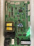 New Genuine Oem Thermador Range Oven Control Board 9000038178 Same Day Shipping