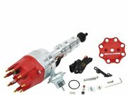 Ignition Distributor For 1957-1976 Ford F350 1958 1959 1960 1961 1962 K429db