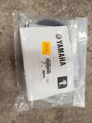 New Yamaha Sensor Module 1 Speed Sensor Kit 60v-8a4l1-10-00 Smd81