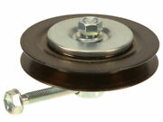Accessory Belt Idler Pulley For 1985-1995 Toyota Pickup 1986 1993 1991 Z997sq