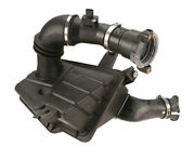Air Cleaner Assembly For 2005-2007 Ford Focus 2.0l 4 Cyl 2006 C238wv