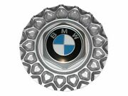 Wheel Cap For 1987-1991 Bmw 325is 1988 1989 1990 Q531ds