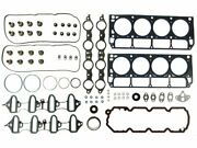 Head Gasket Set For 2010-2014 Chevy Tahoe 2011 2012 2013 P923fr
