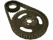 Timing Set For 1965-1976 Chevy Impala 1966 1967 1968 1969 1970 1971 1972 N244mh