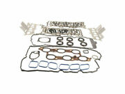 Head Gasket Set For 2008-2011 Cadillac Cts 2009 2010 K447ss Head Gasket