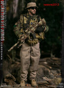 Damtoys 16 78084 Operation Red Wings Navy Seals Sdv Team 1 Corpsman