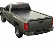 Tonneau Cover For 2015-2019 Ford F150 2016 2017 2018 T768gx