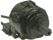 A/c Selector Switch For 2002-2007 Ford Focus 2006 2003 2004 2005 T989nr