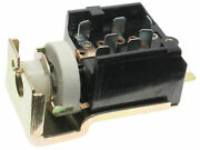 Headlight Switch For 1962 Dodge Lancer R975qy Headlight Switch