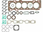 Head Gasket Set For 2001-2009 Volvo S60 2002 2003 2004 2005 2006 2007 D515nm