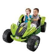 Kids Battery Powered Ride On Toys Truck Car Boys Girls Electric Power Wheels