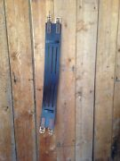 Light Horse Wwi Split Leather Girth To Suit Lh Saddle