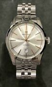 Hamilton American Classic Automatic Self Winding Men's Watch Shipped From Japan