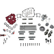 Feuling Parts 7221 Cam Kit Hp+ 574 Cc 99+tc Harley Fxst 1450 Softail 2000