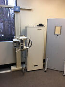 Andnbspbennet X-ray Unit W / Bucky And Mounting Hardware Andnbsp