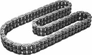 Double Row Primary Drive Chain 86 Link Endless Harley Freewheeler 2015-2020