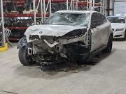 2009 Bmw X6 Xdrive35i Automatic Tranmission Assembly With 89636 Miles 2008 2010