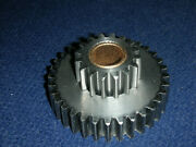New Atlas Craftsman 10-12 Inch Lathe All Steel 10-1546 And 10-101-16a 16/32 Gear