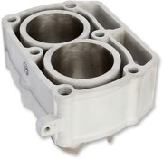 Moose Replacement Cylinder Std Bore For Polaris Sportsman 700 2004-2006