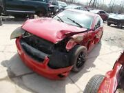 Automatic Transmission From 10/03 Rwd 2 Door Coupe Fits 04 Infiniti G35 622884