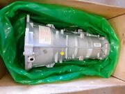 Genuine Land Rover Discovery 3 - 6 Speed Auto Gearbox For 4.0l Petrol Tgd500450