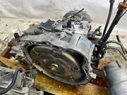Automatic Transmission Assembly 3.0l Toyota Camry 1997 1998 1999 2000 2001