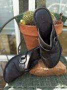 3 Inch Ladies Born Shoes Size 7 High Heels