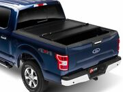 Bak 226339 G2 Truck Tonneau Cover Gloss Black For 2021 Ford F150 5and0397 Bed