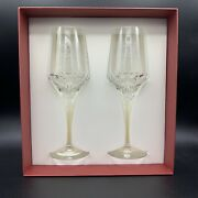 New Christophe Pillet + Remy Martin Louis Xiii Limited Edition Glasses