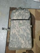 S.o. Tech Modular Medical Pack Acu Panel With Pouches