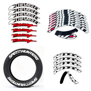 Permanent Tire Lettering Decals For Wheel 15and039and03916and039and03917and039and03918and039and03919and039and03920and039and03921and039and03922and039and03923and039and03924