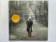 Emmylou Harris – All I Intended To Be ... 2008 Vinyl 2xlp Album New And Sealed