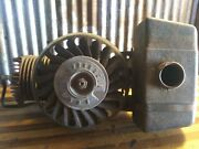 Antique Power Products Model 221 Engine