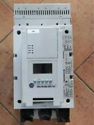 1pc 150-f201nbd By Dhl Or Ems With 90 Warranty G3246 Xh