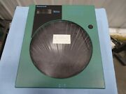Honeywell Dr45at-1000-40-000-0-600000-0 Truline Chart Recorder