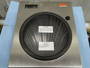 Honeywell Dr4500 Chart Recorder Dr45at-1100-00-000-0-3a000e-0