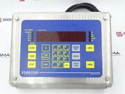 Fairbanks Scales H90-5200-a Digital Instrument For Scale 117vac 200ma