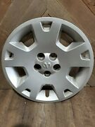 Dodge Charger Magnum Hubcap 17 2005 2006 2007 Oem 39699 Wheelcover H 8023