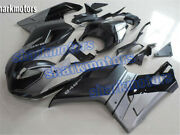 Fairing Fit For 2007-2012 2008 2009 2010 Ducati 848 1098 1198 Injection Body Kit