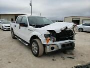 Passenger Front Door Electric Fits 09-14 Ford F150 Pickup 2336083