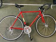 Schwinn Paramount 1973 Campagnolo Veloce Waterford Paint. Free Shipping