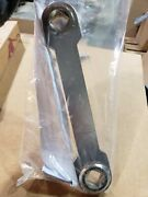 Meritor Freightliner Tool-adapter, Wrench, 3256b1354/caliper Carriage Bolt Wrenc