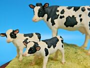 Vintage 1981 Lowell Davis Oh Mother What Is It Cow Schmid R.f.d. 257/1000