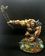 Reaper Miniatures Golan Hill Giant Painted