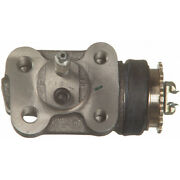 Wc133437 Wagner Brake Drum Brake Wheel Cylinder P/nwc133437