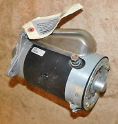 1966-1970 Ford Mustang Shelby Mercury Cougar New 390 410 427 428 Starter Motor